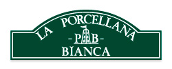 la-porcellana